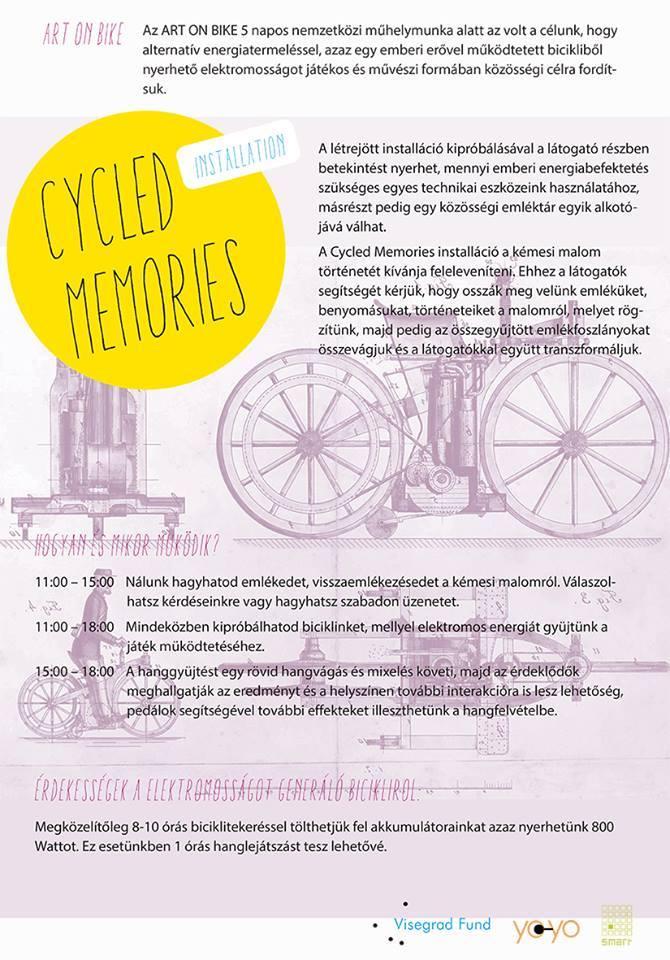 bike_poster