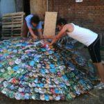 recycling_filaogira_teto