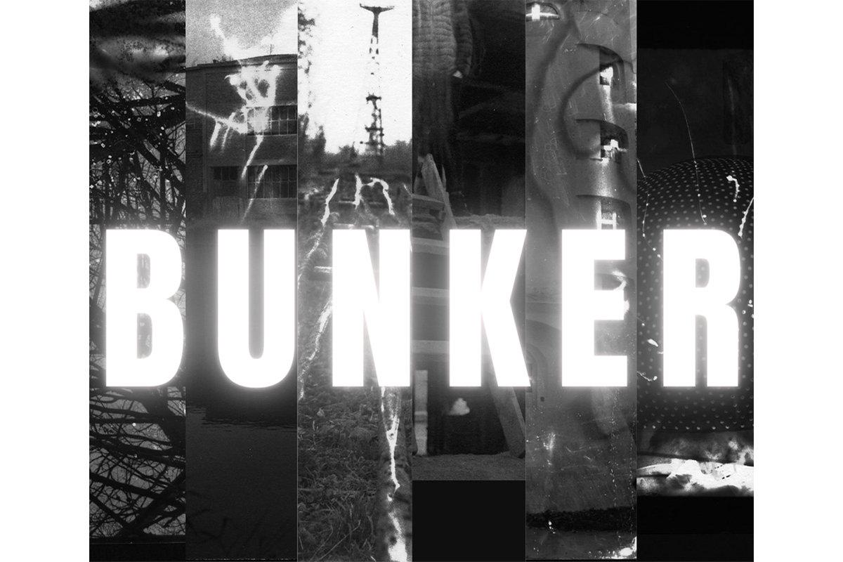 bunker_cover