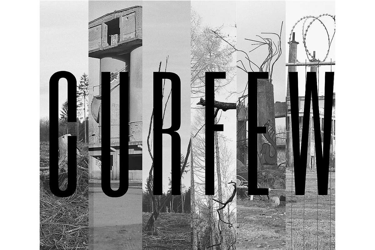 curfew_cover