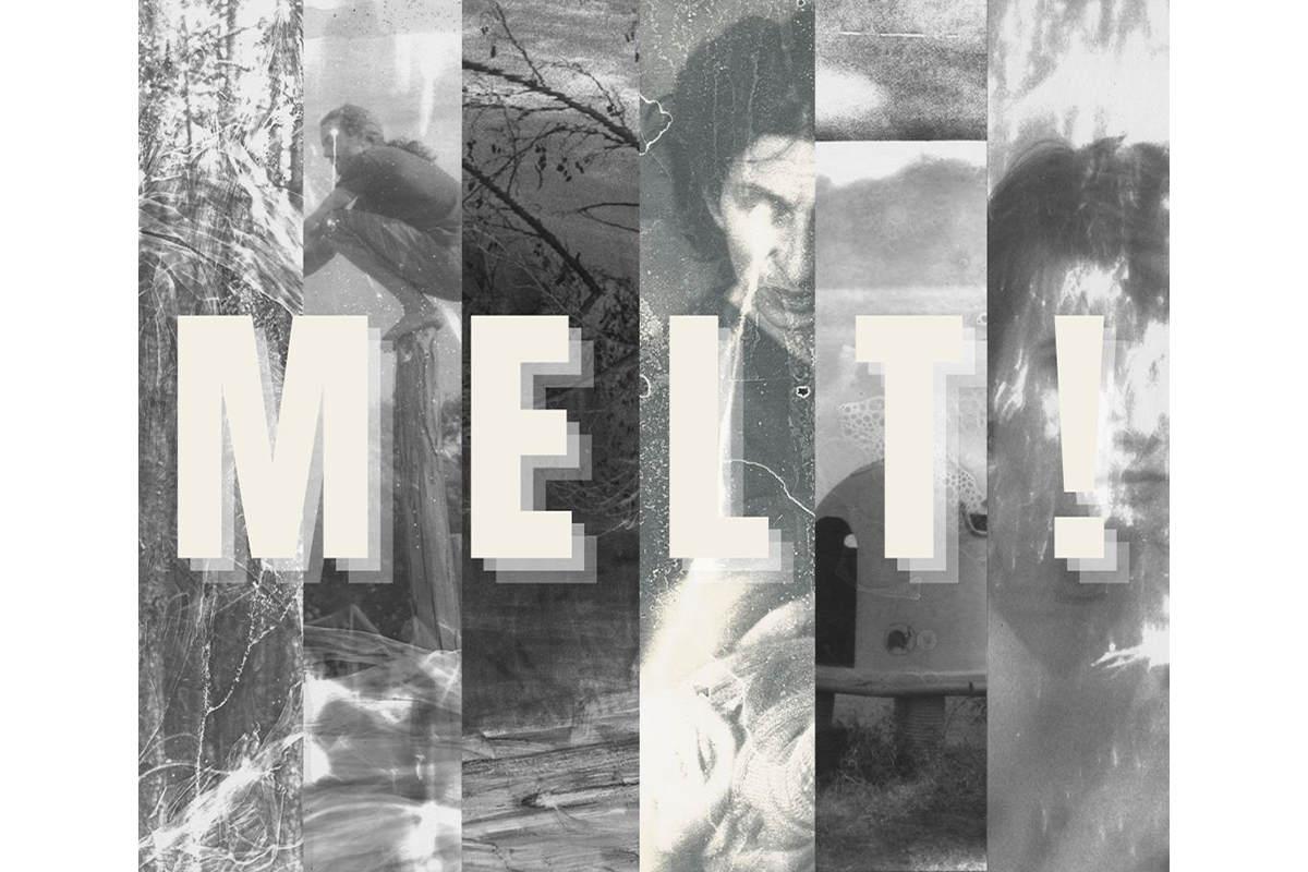 melt_cover