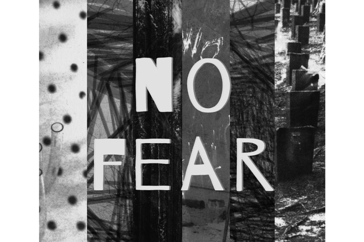 nofear_cover