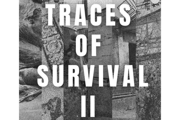 traces_of_survival_2_cover