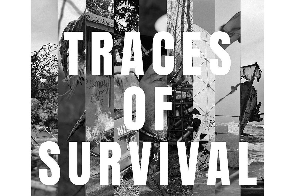 traces_of_survival_cover